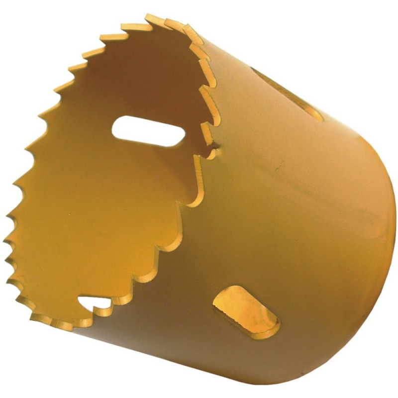 "Bi-Metal vykružovač  priemer 16 mm / 5/8"""""