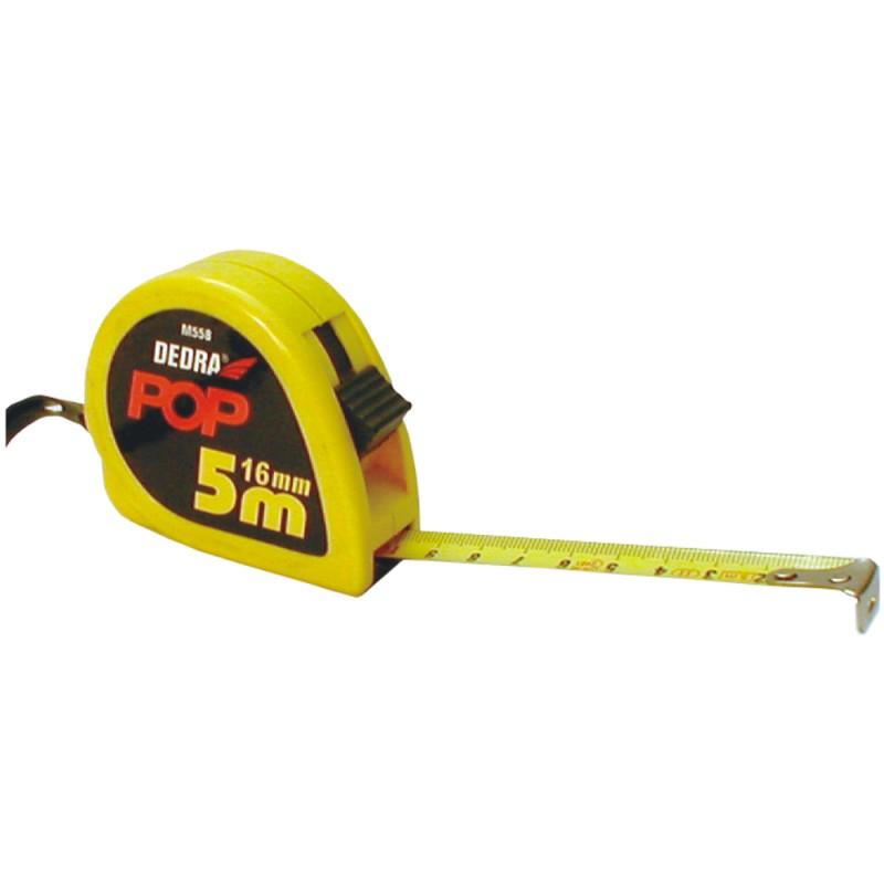 2 m, stop tlačítko, šírka 13 mm