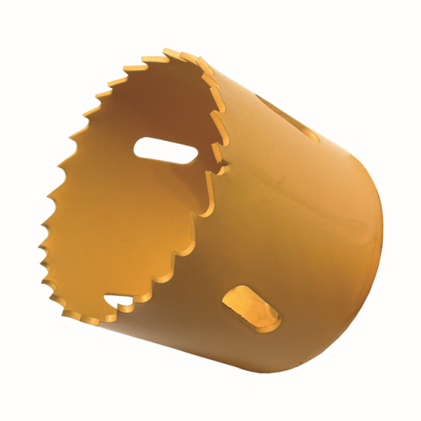 Bi-Metal vykružovač  priemer  160 mm